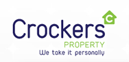 Crocker Property Management