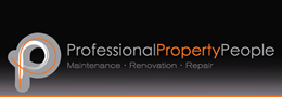 Professional Property People
